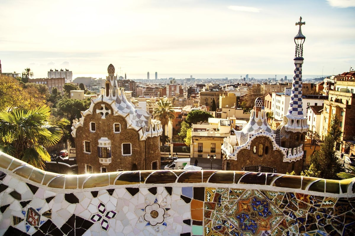 30 best barcelona - photo #6
