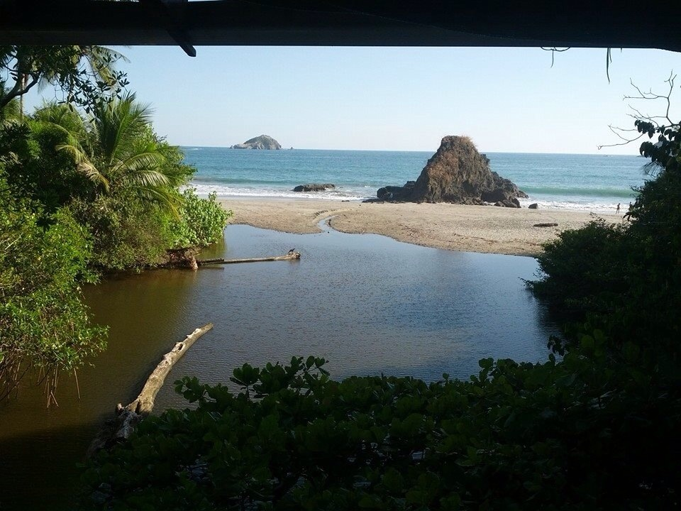 1BR/1B Cozy Manuel Antonio Cottage