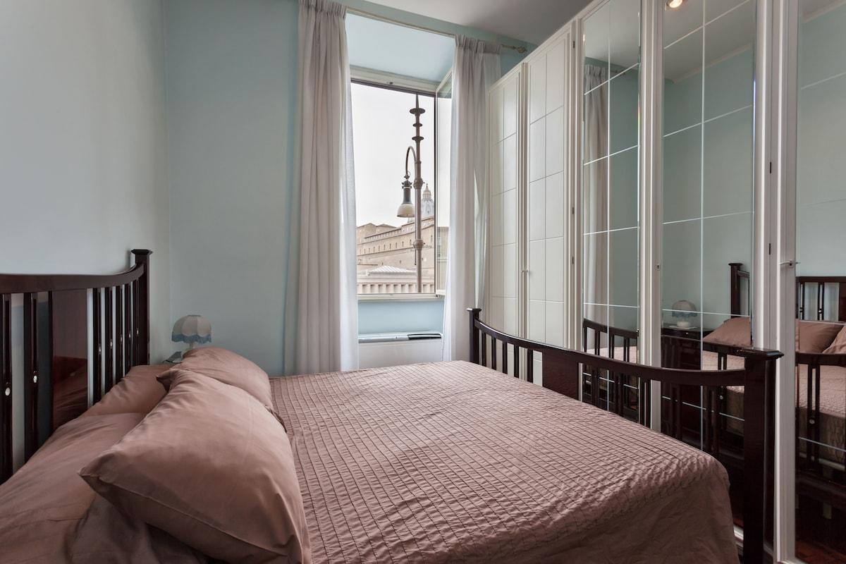 Risorgimento Apartment