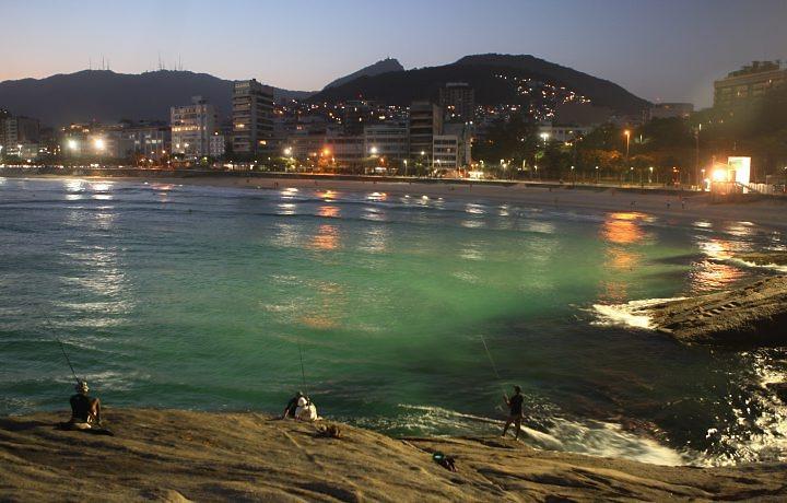 RIO DE JANEIRO CAPACIDADE4 PESSOAS