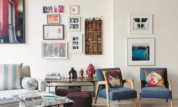 from a recent editorial: living room