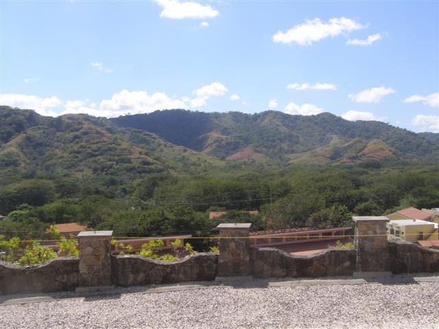 Pura Vida Townhouse Mountain View