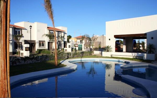 Casa renta cuartos Aguascalientes