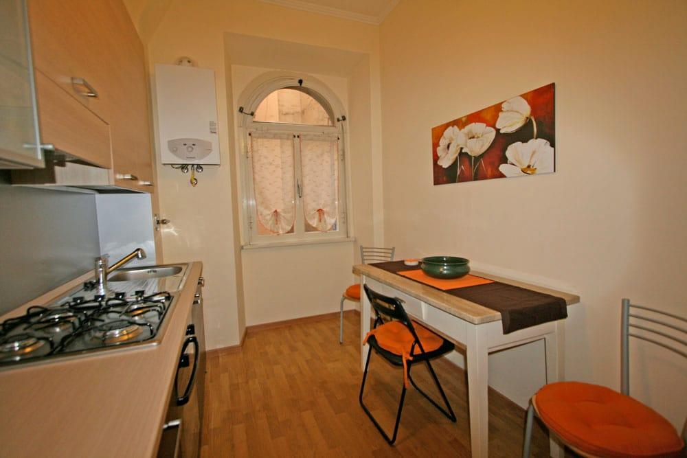 Modena: Comfy cozy near Nazionale