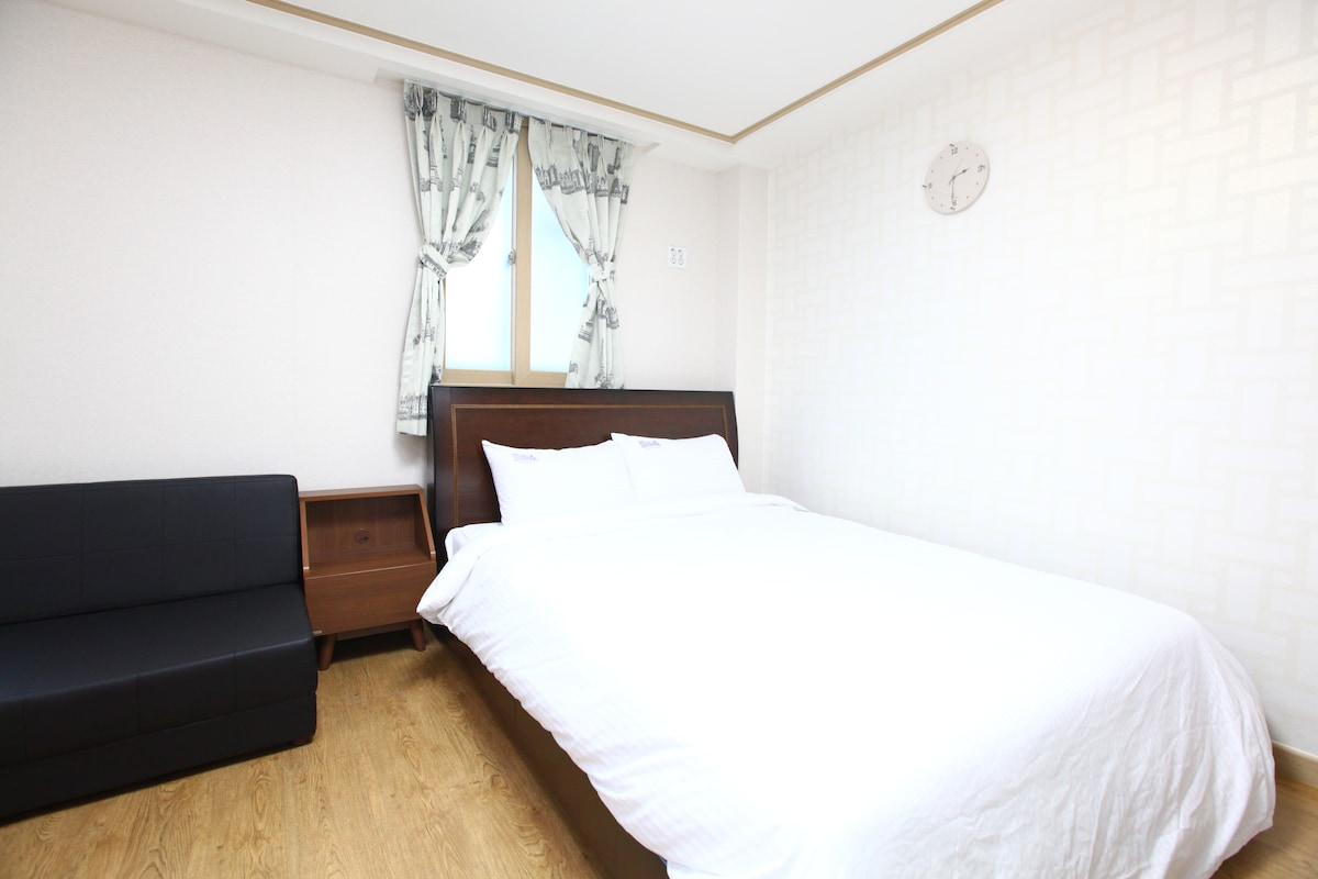 Privat Suite Room In Hongdae