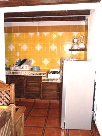 Nice Colonial  Apartment 2 bedrooms