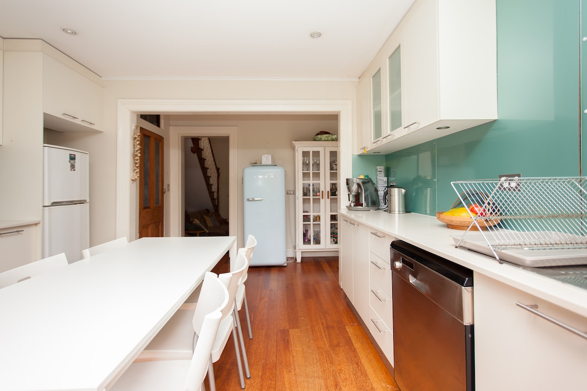 Awesome Inner West Terrace Value +