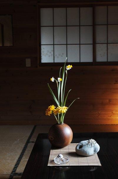 MAGICAL INN--TOKYO BEACH & FOREST 2