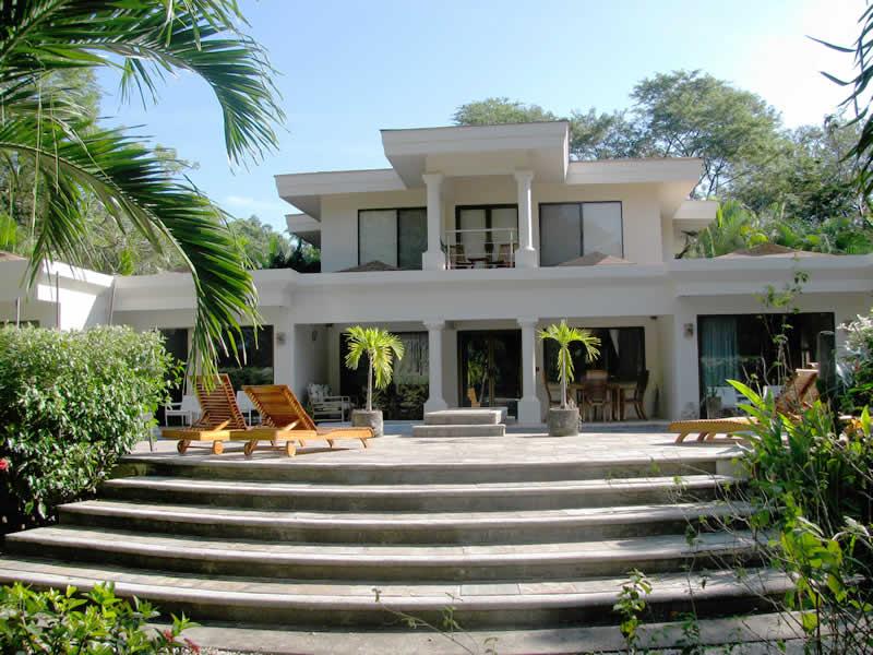 Casa Muy Grande