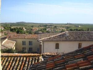 Lovely house in S France