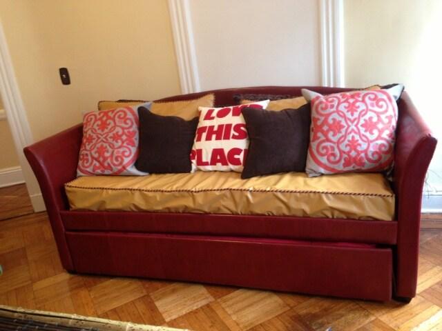 Elegant 3 Bedroom in Brooklyn