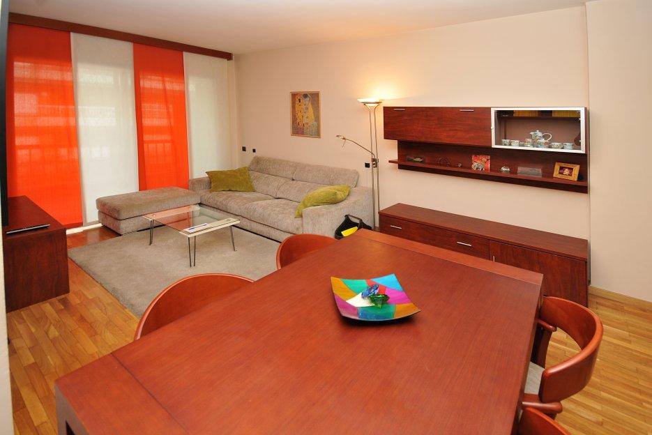Русский купил квартиру в испании