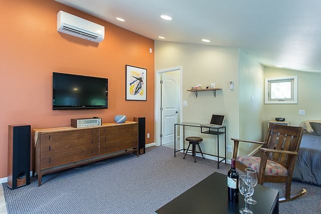 Fantastic Apartment-Heart of SoCo-N