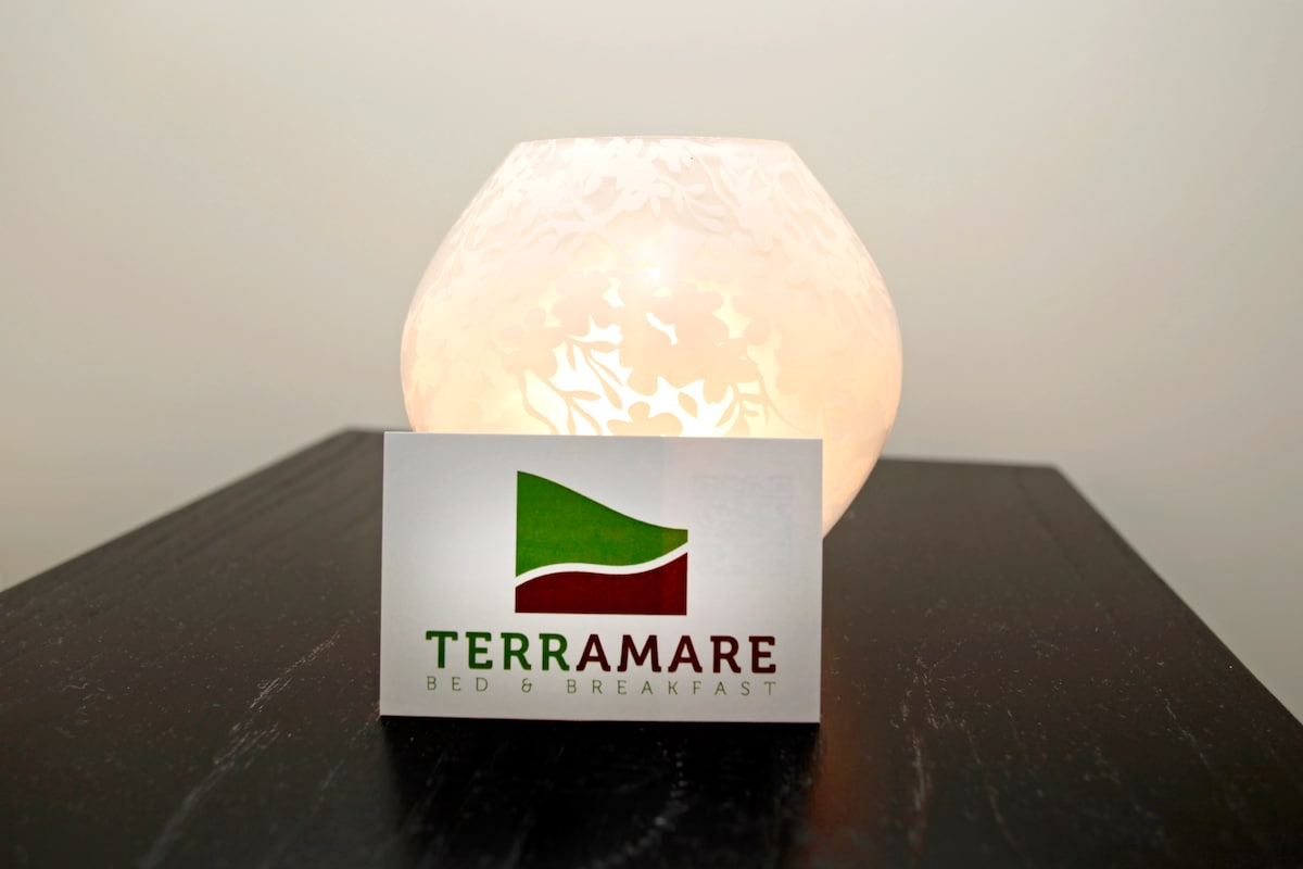 B&B Terramare
