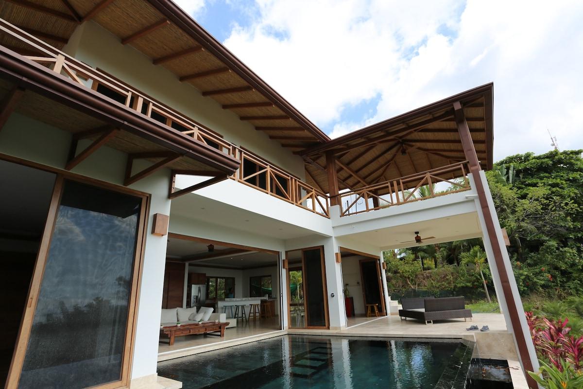 Pool View (3)