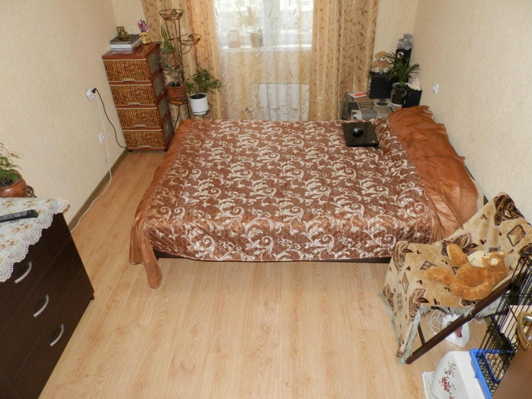 СДАМ комнату в хорошей квартире