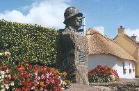 Finuge Village
