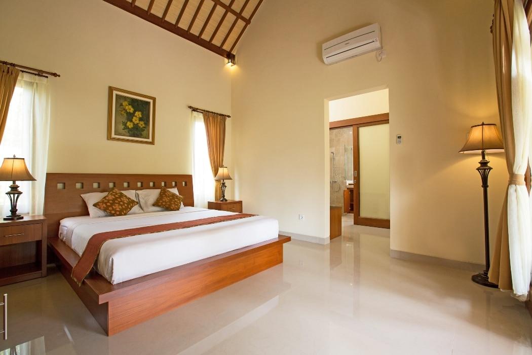 Cempaka Room at 2 nd floor