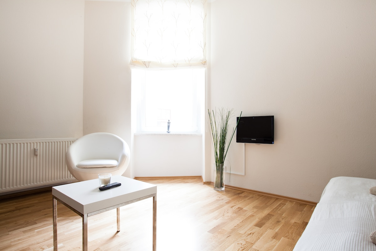 studio apartment in mitte (N° 2)