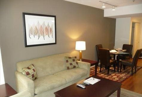[1035-2]Park Lane Furnished 2BR