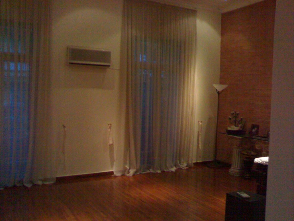 1st floor fully renovated aprtm