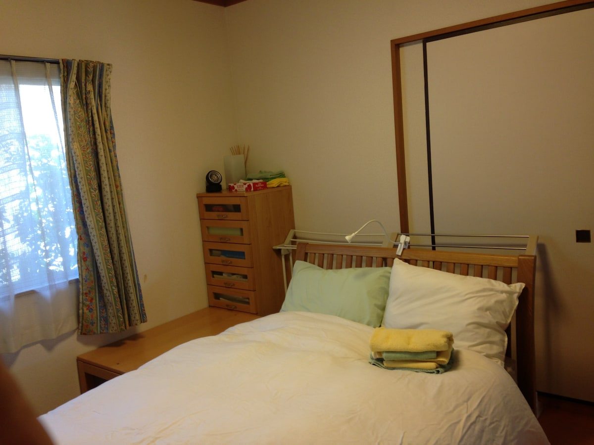 Guestroom #1 for ANIMAL L♡VERS(・ω・)