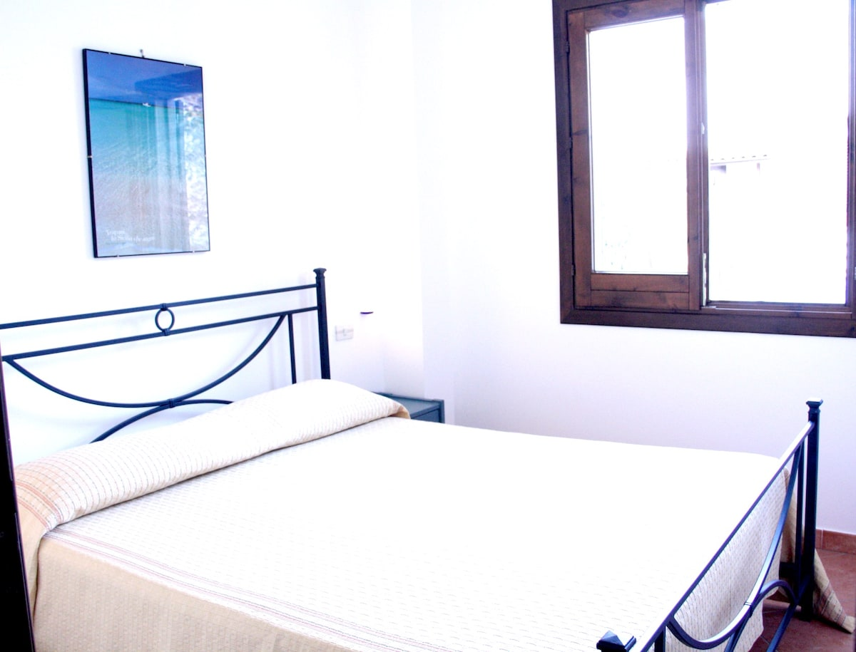 Apartment in Favignana Tramontana 3