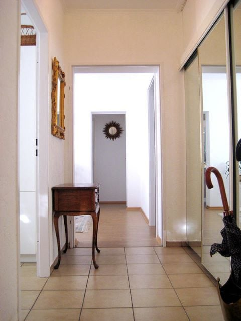 hall...Welcome at my place;)