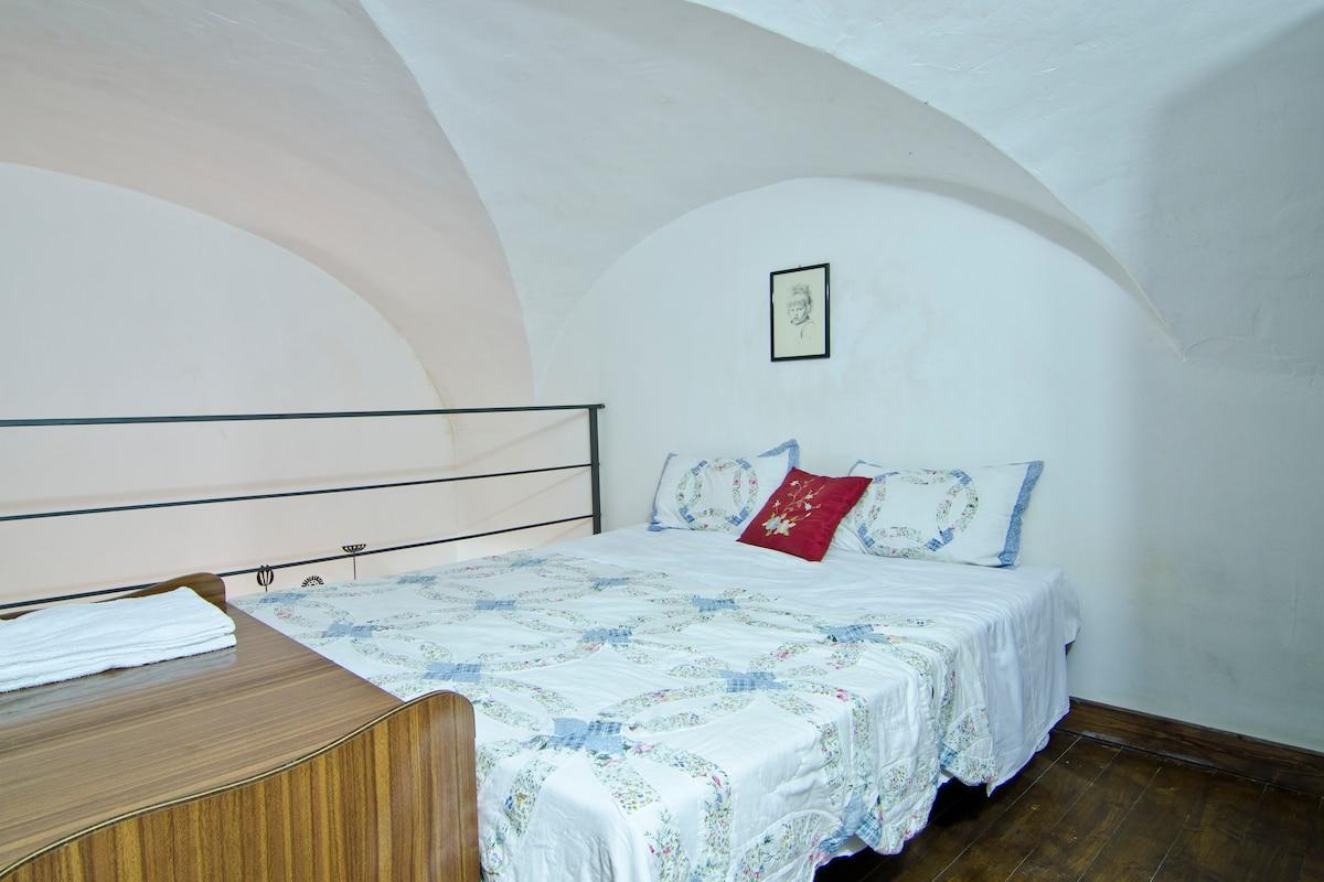 Residence I  SICILY Home 4