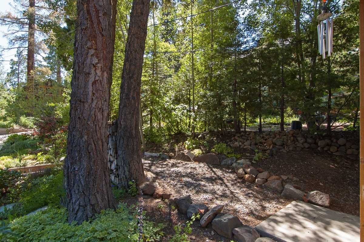 Tahoe City-1Bedroom-Walk to Town!