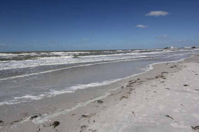St. Pete Beach, FL,
