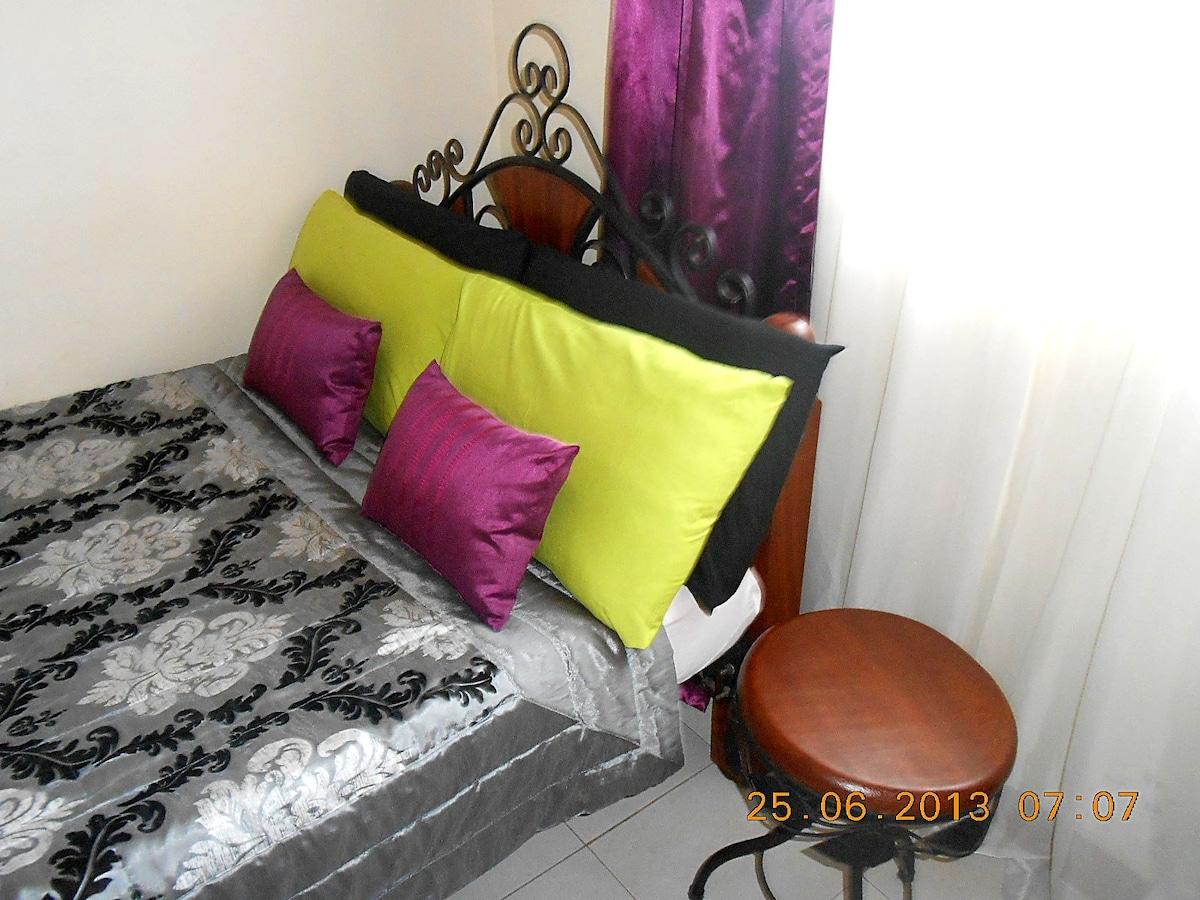 Cozy Home Stay in Kikuyu, Kenya