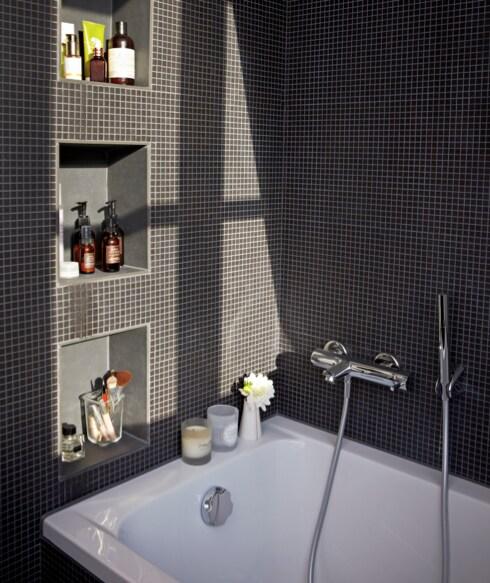 2. floor - bathroom