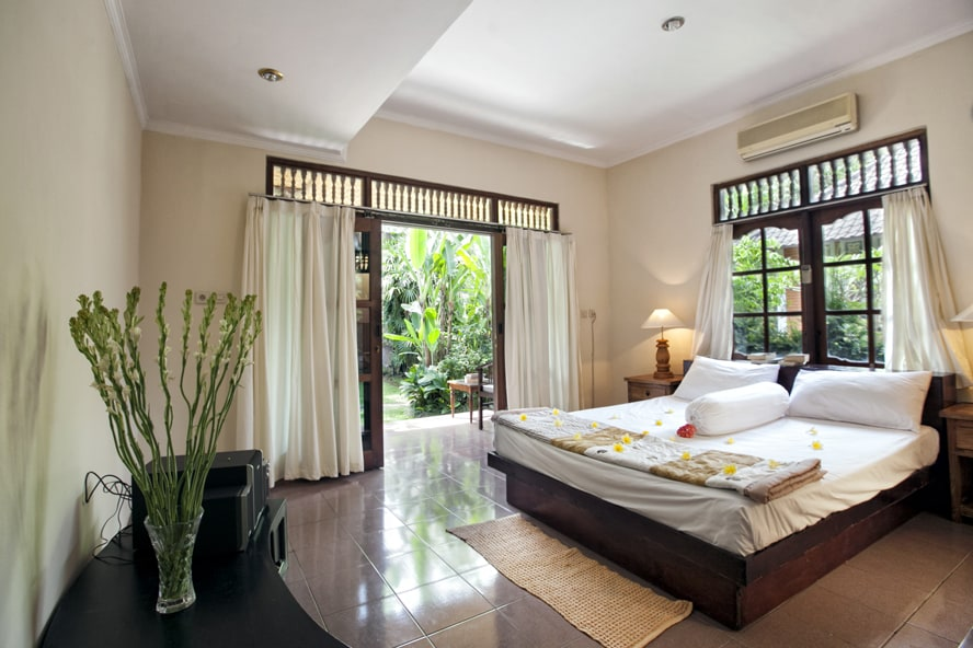 Payogan Homestay - Centre Suite