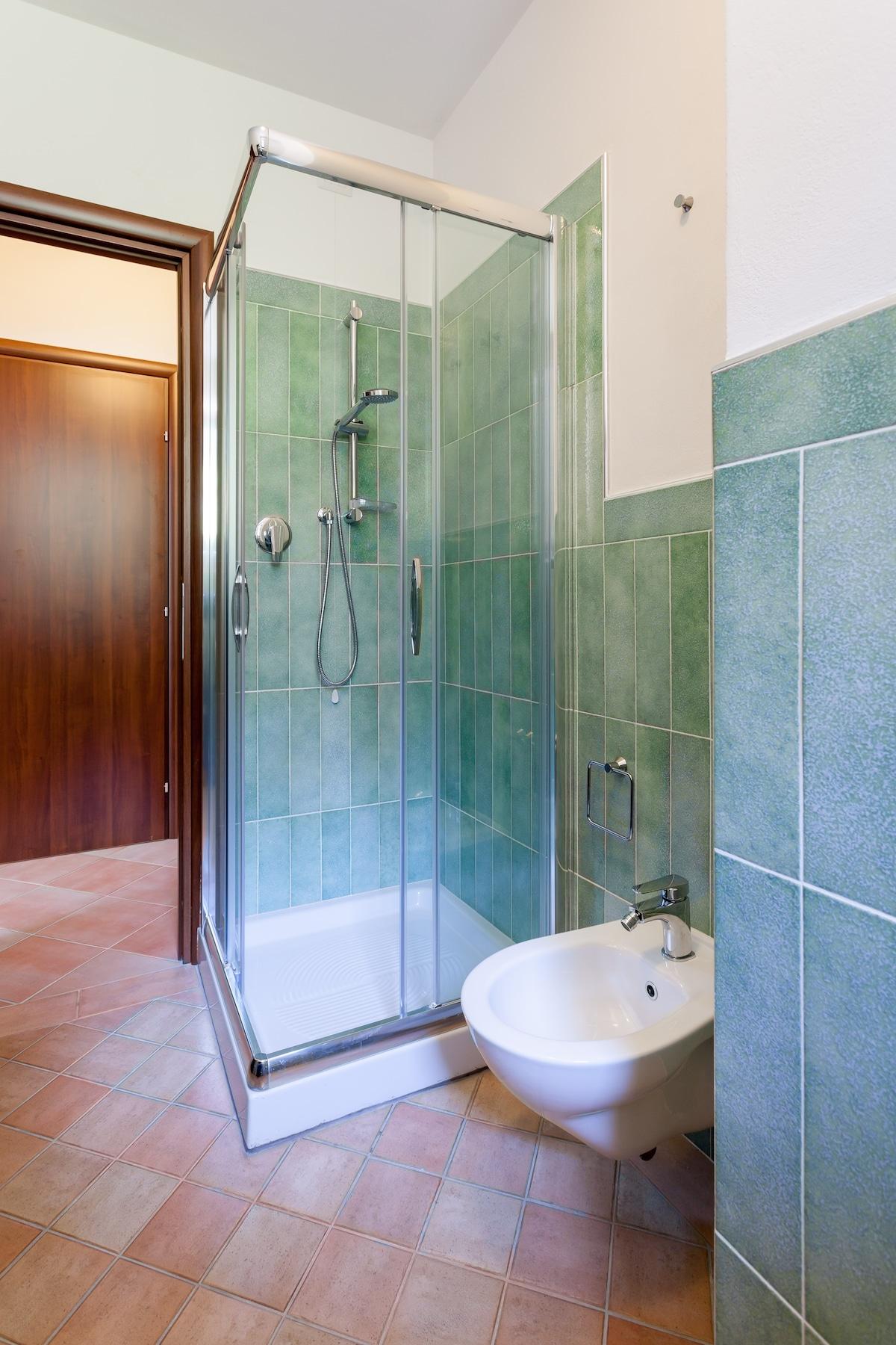 Lavanda e Rosmarino B&B Assisi