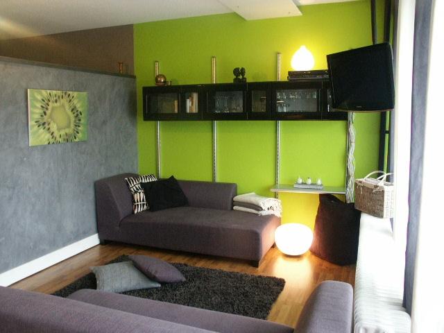 ☼ Room Nest - 2-people apartment