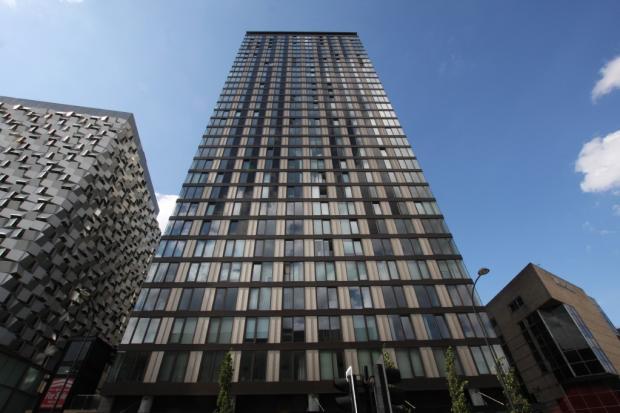Apartment - St Paul CIty loft