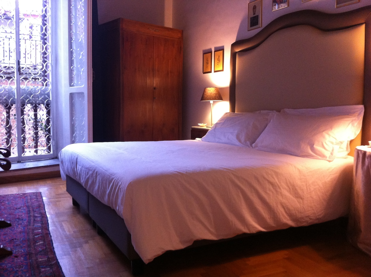 GUEST HOUSE NAVONA 2  MGPgroup