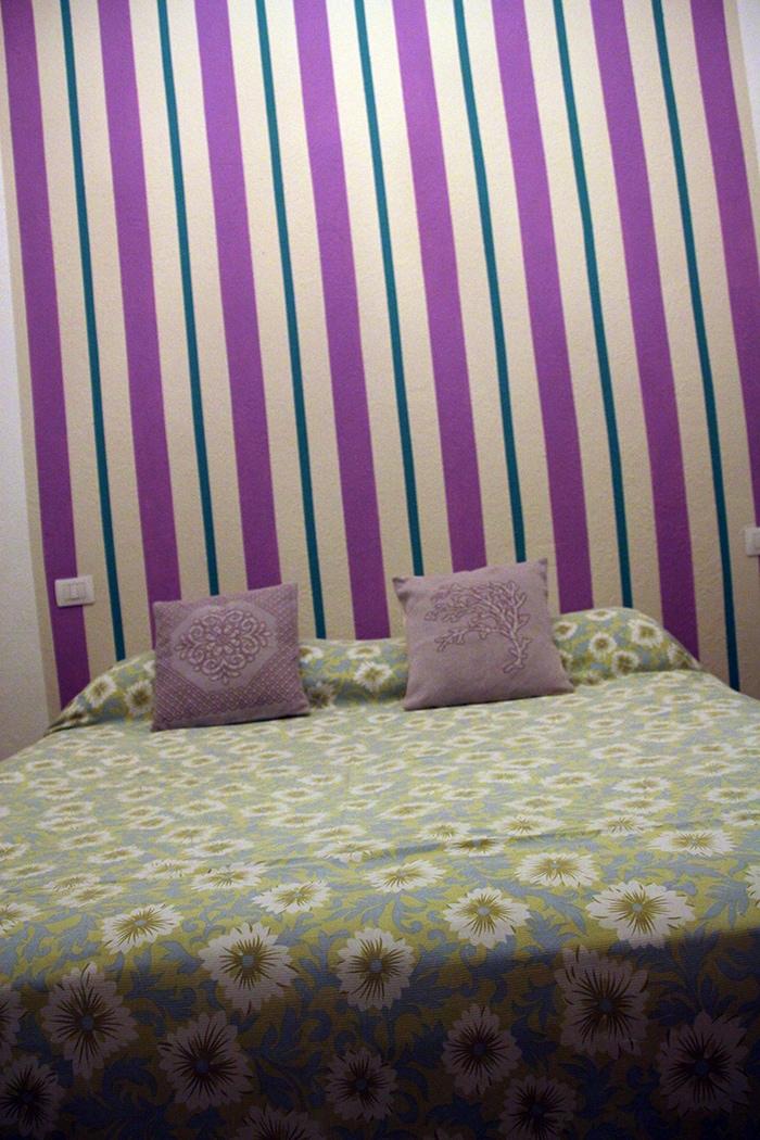 New apartment sleeps 4!
