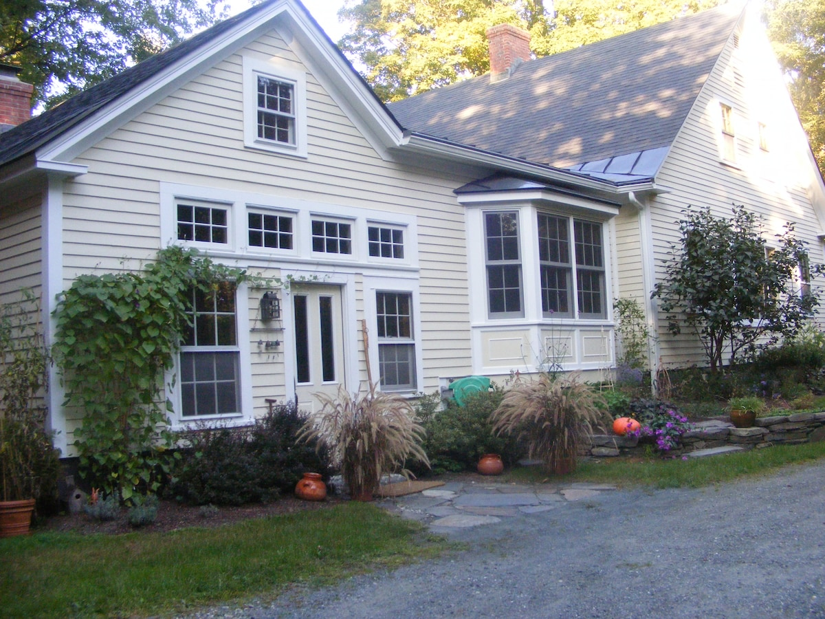 Charming Cape,fully renovated