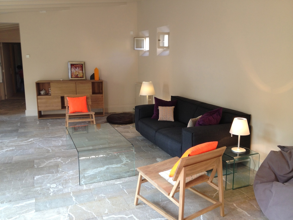 Newly Renovated  House in Soller