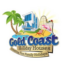 Gold Coast Holiday Houses from Hope Island