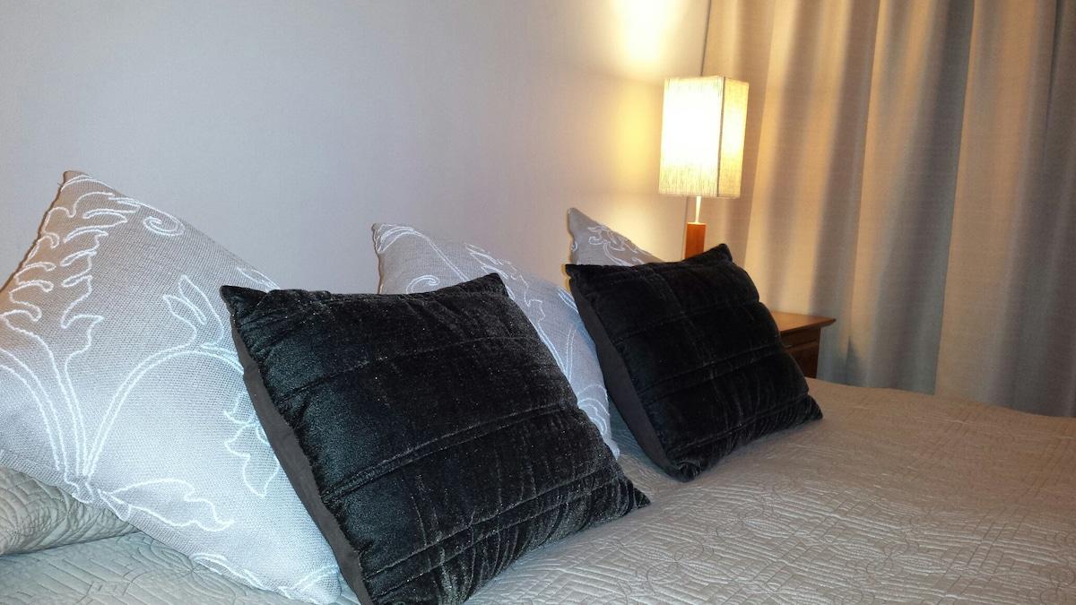 GREAT!! 2 BEDROOMS BEST PRICE !!!