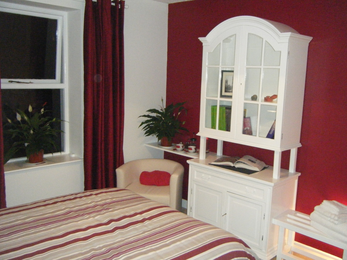 Private Room in Rathmines
