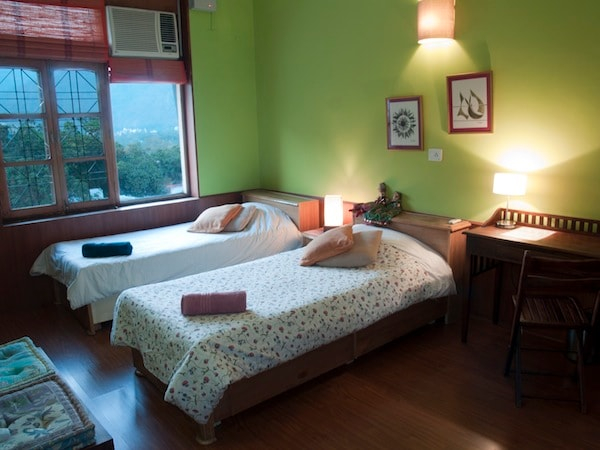 GANGA VATIKA BOUTIQUE GUEST HOUSE1