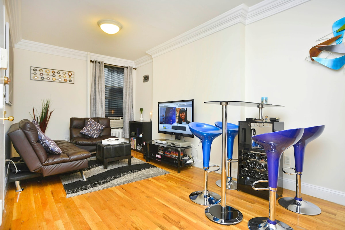 PRIVATE ROOM -Midtown/Central Park