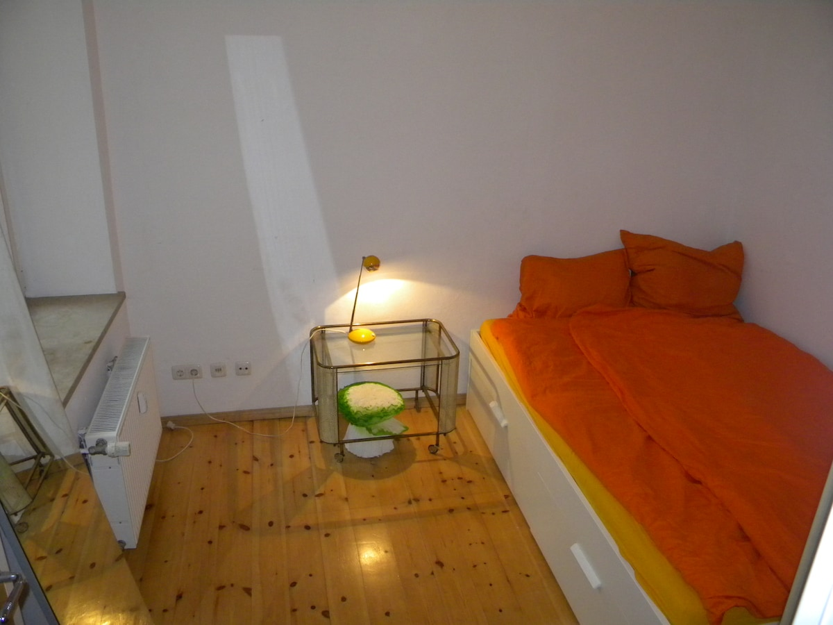 sleeping-room 2