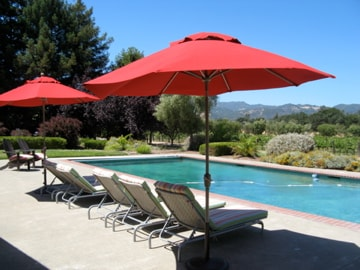 Rancho Paradiso,Pool,Views,Privacy!
