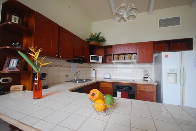 Private Apartment In Jaco Beach