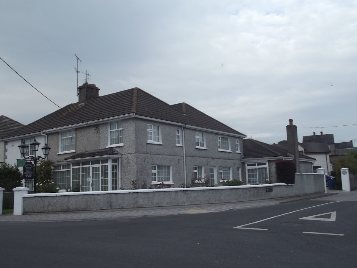 Best Located B &B in Co Tipperary
